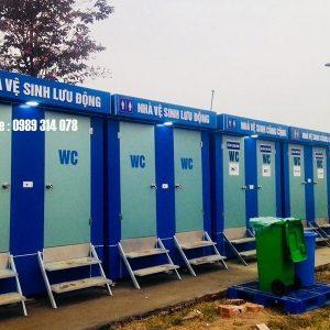 địa chỉ bán nhà vệ sinh công cộng tự hoại
