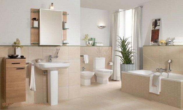 nhà vệ sinh nam 1