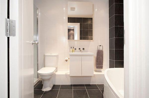nhà wc đẹp