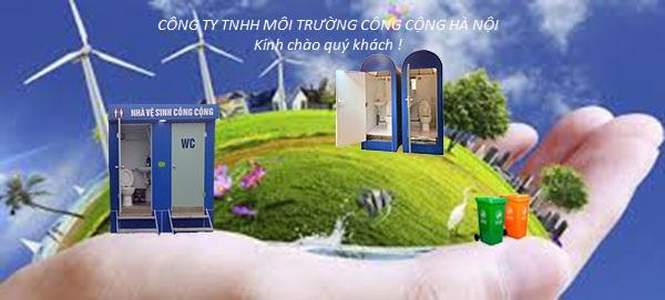 thue nha ve sinh cong cong